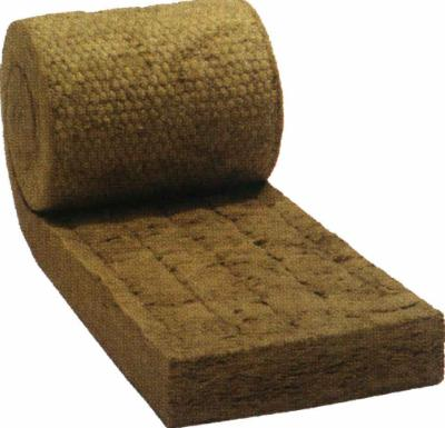 steinwolle ggt gl htechnik service gmbh. Black Bedroom Furniture Sets. Home Design Ideas